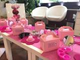 Spa Party: La festa per bambine più beauty che c'è